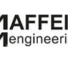 Maffeis Engineering S.p.A.