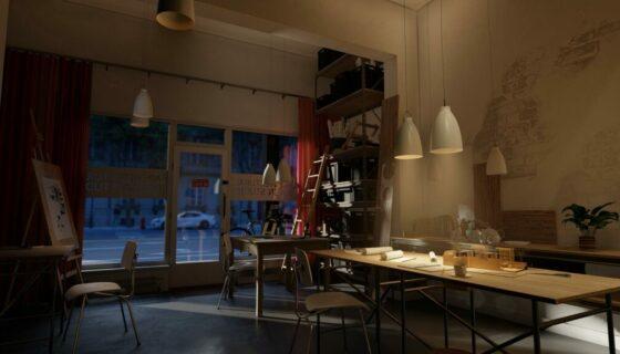 Architecture-studio12