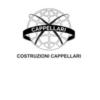 Costruzioni Cappellari